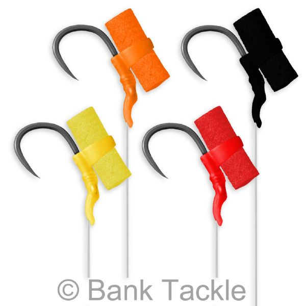Large Zig Kit with Hooks